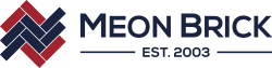 Meon-Brick-Website-Logo